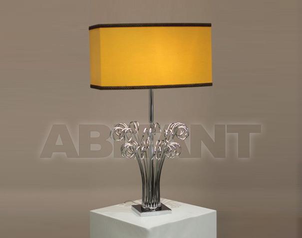Купить Лампа настольная Umos 2013 111181