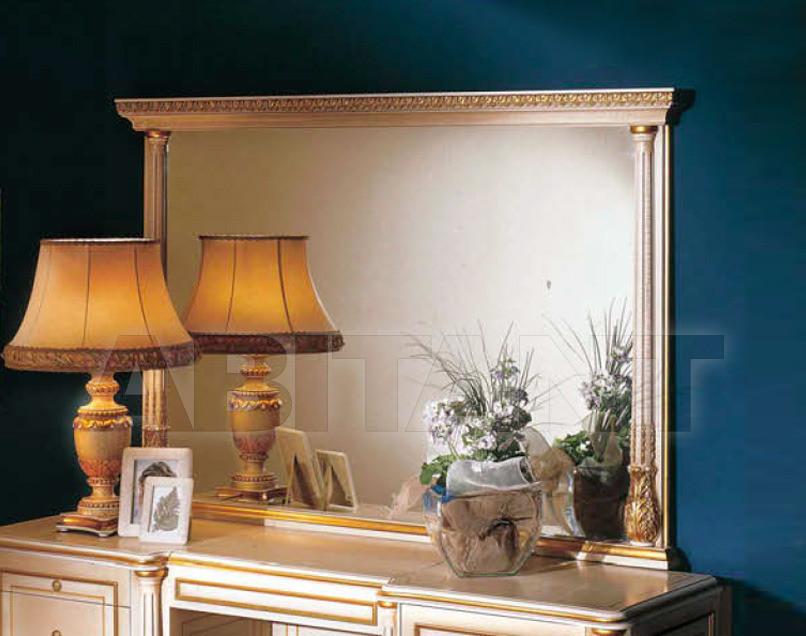 Купить Зеркало настольное Paolo Lucchetta & C. snc Cesar MR.019.01 2