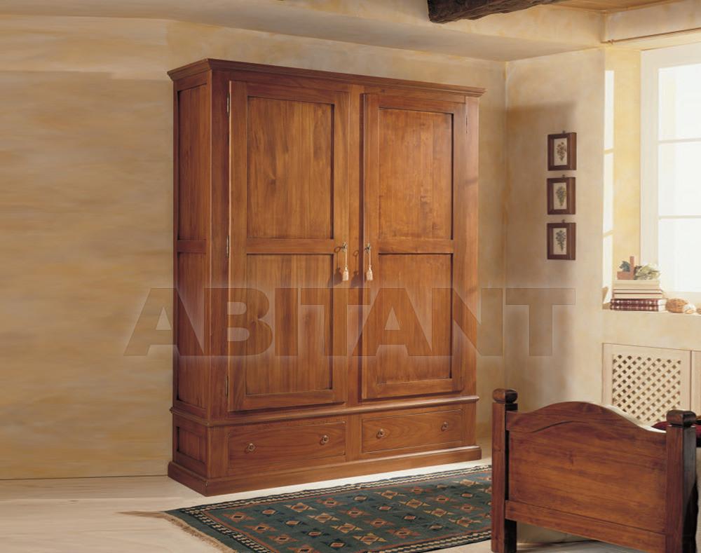 Купить Шкаф гардеробный Tiferno Mobili Cantico Ligneo 2970