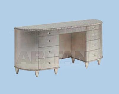 Купить Столик туалетный Paolo Lucchetta & C. snc Rose DT.054.01