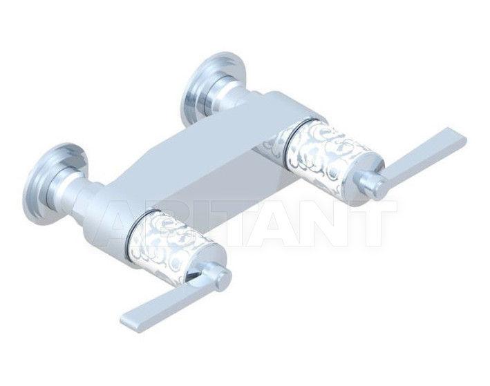 Купить Смеситель настенный THG Bathroom G2S.64 Frivole with lever