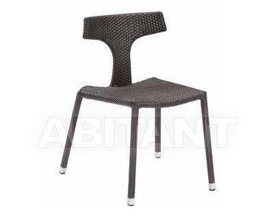 Купить Стул Emu Group Classic 2013 6504 black