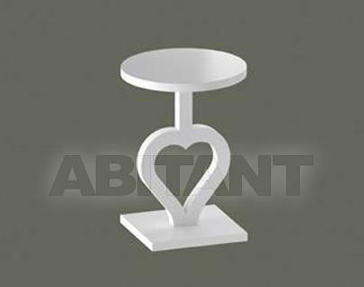 Купить Столик приставной Coim Lucrecia In Love AMC0401