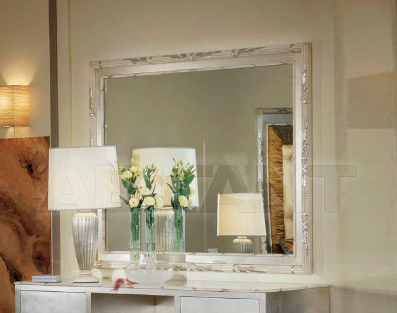Купить Зеркало настенное Paolo Lucchetta & C. snc Aurora MR.015.01