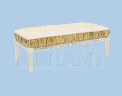 Купить Банкетка Paolo Lucchetta & C. snc Aurora BN.015.01 2