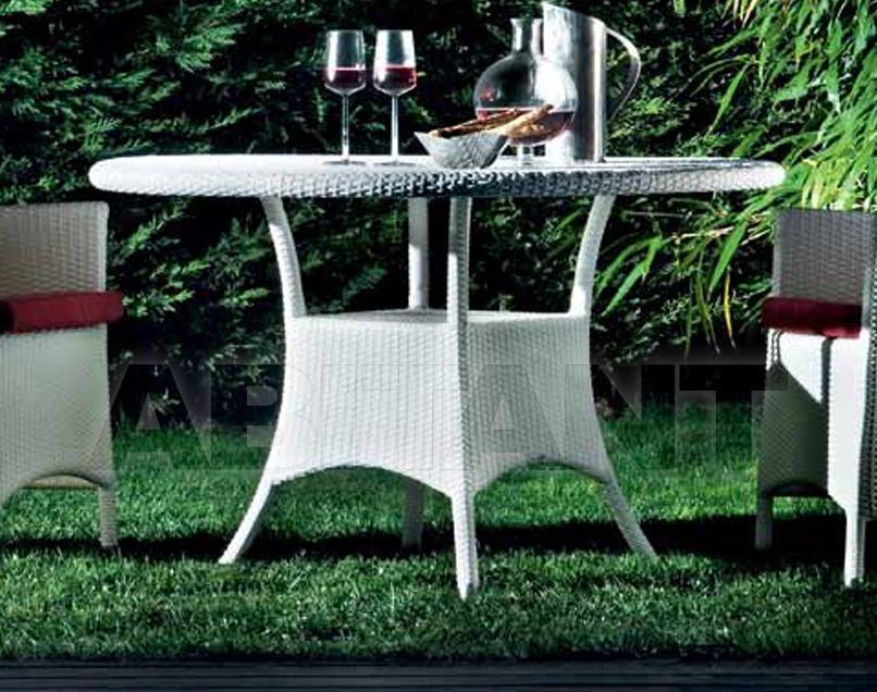 Купить Стол обеденный Varaschin spa Outdoor 3829