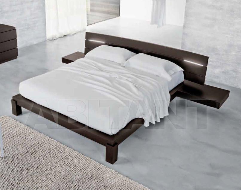 Купить Кровать Veneran Mobili srl 2010 Mobili W212