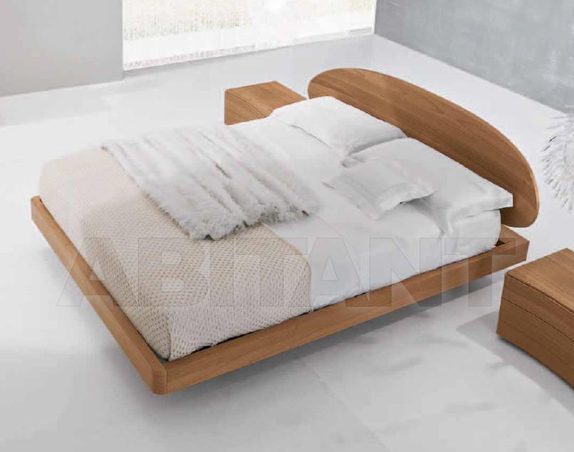 Купить Кровать Veneran Mobili srl 2010 Mobili PL201