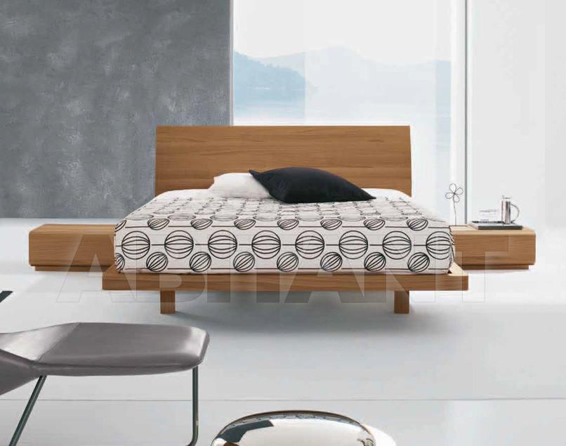 Купить Кровать Veneran Mobili srl 2010 Mobili GR200 wood