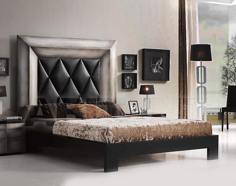 Купить Кровать Coim Dormitorios 7239/9