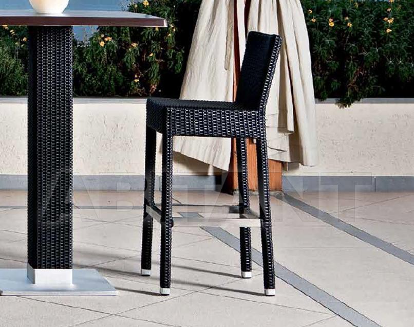 Купить Барный стул Varaschin spa Outdoor 2880