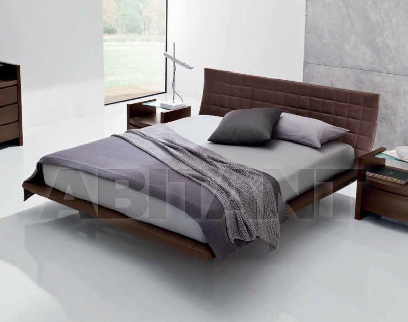 Купить Кровать Veneran Mobili srl 2010 Mobili SG200