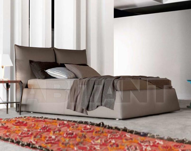 Купить Кровать Friulimport Srl 2013 Over Letto per rete cm 160x200