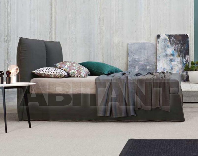 Купить Кровать Friulimport Srl 2013 BABY-OVER Letto per rete cm 160x200