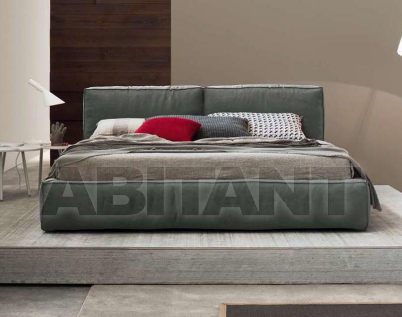 Купить Кровать Friulimport Srl 2013 SLIM-ONE Letto per rete cm 160x200
