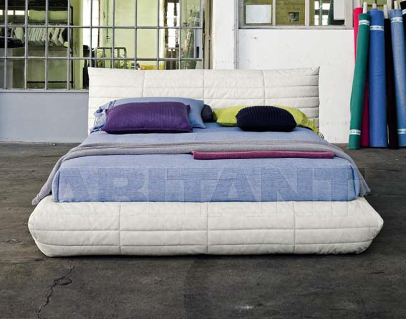 Купить Кровать ANFIBIO Veneran Mobili srl Ethos 2012 ETA1602