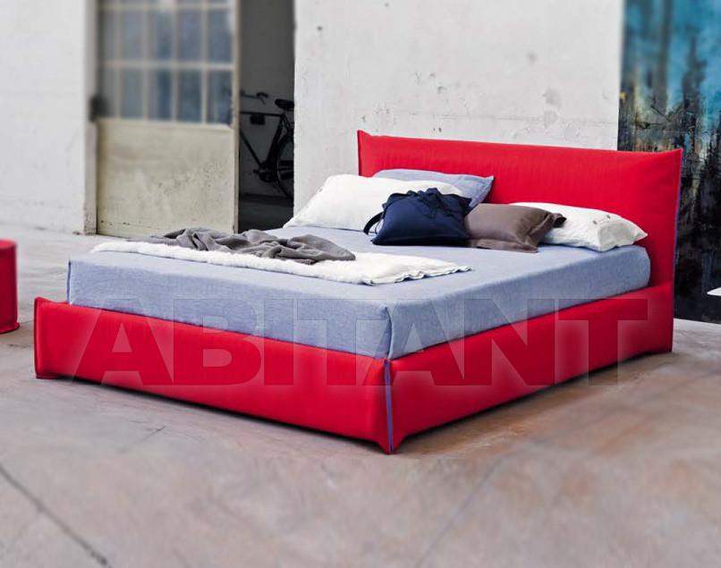 Купить Кровать DIDO Veneran Mobili srl Ethos 2012 ETD1802