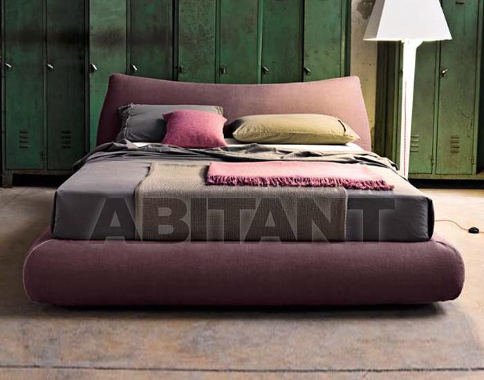 Купить Кровать Veneran Mobili srl Ethos 2012 ETG1803