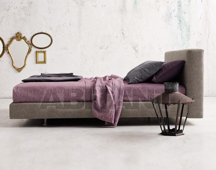 Купить Кровать SMART Veneran Mobili srl Ethos 2012 ETS1803