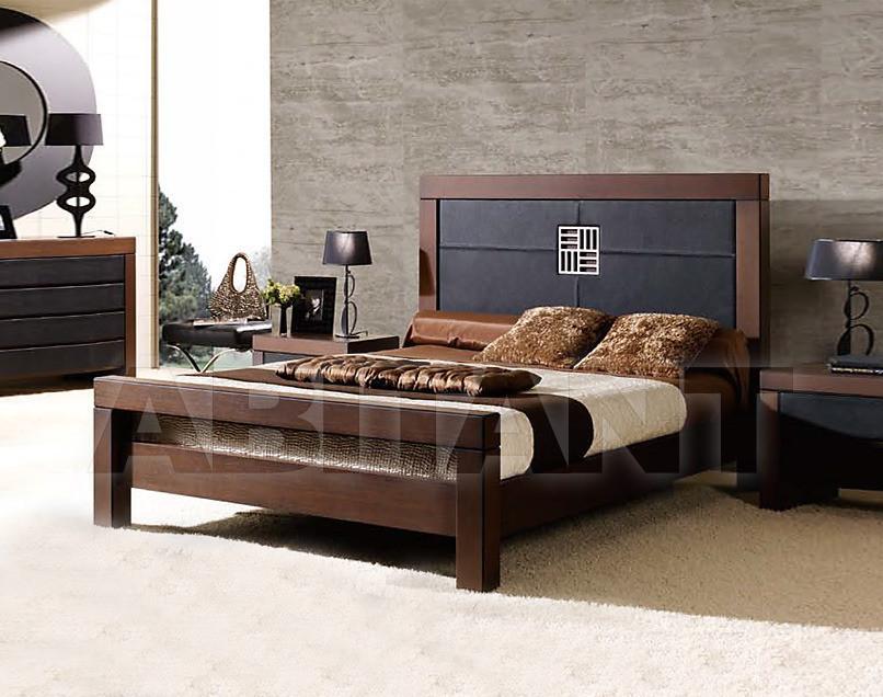 Купить Кровать Coim Dormitorios 7718/4