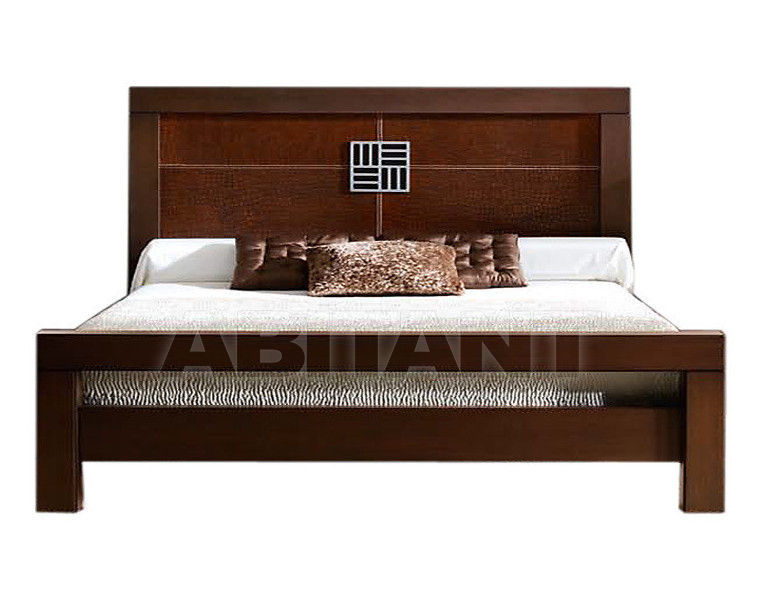 Купить Кровать Coim Dormitorios 7718/5 2