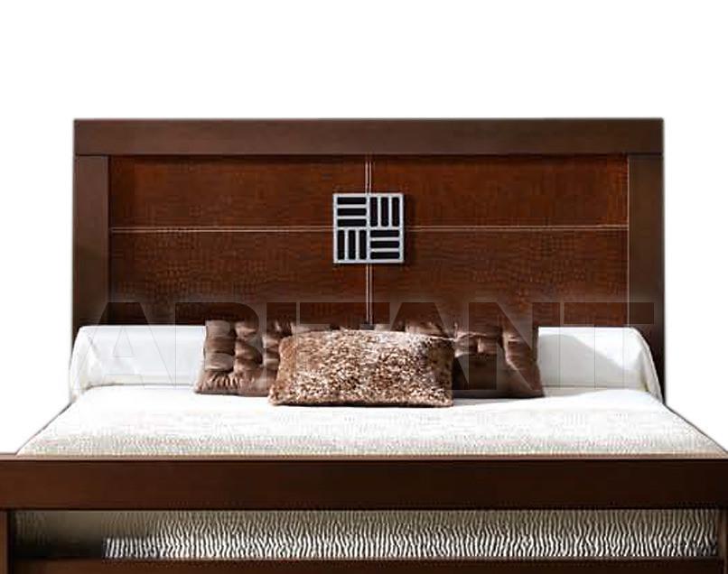 Купить Изголовье Coim Dormitorios 7723/4 2