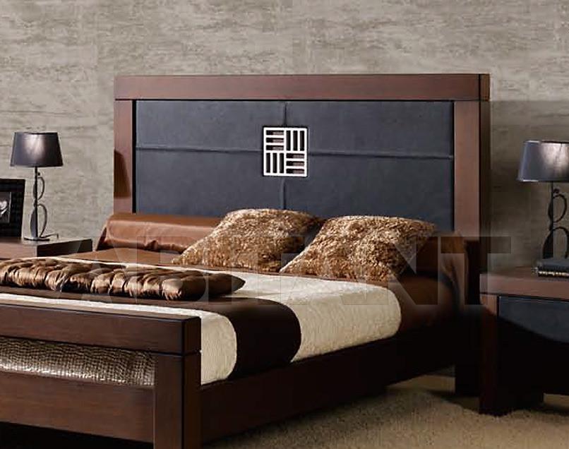 Купить Изголовье Coim Dormitorios 7723/9