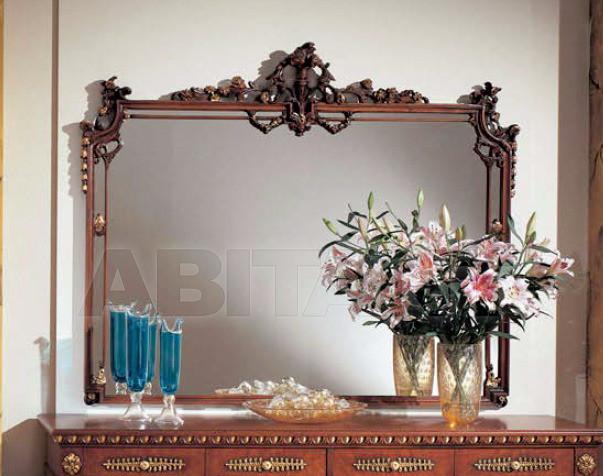 Купить Зеркало настенное Paolo Lucchetta & C. snc Pamela MR.050.01