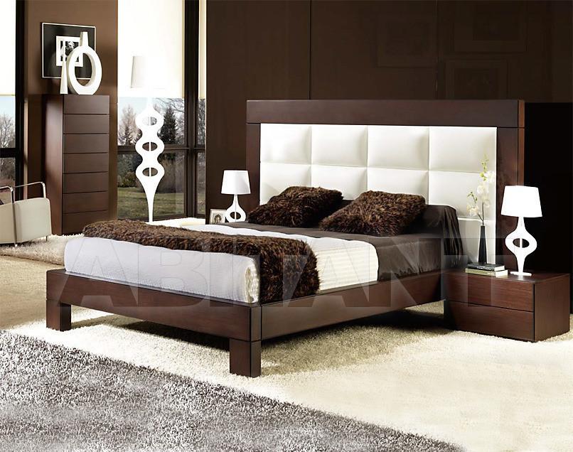 Купить Кровать Coim Dormitorios 7138/4