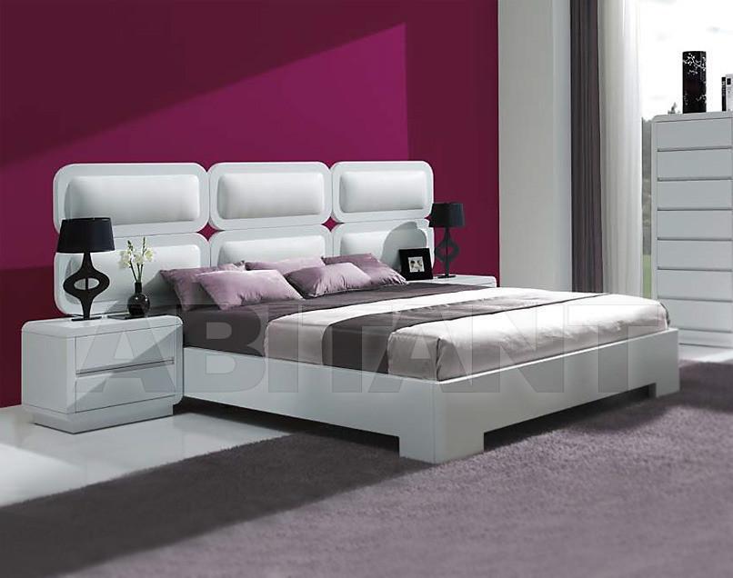 Купить Кровать Coim Dormitorios 7235/5