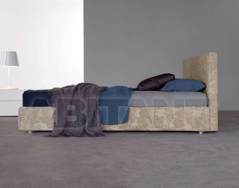 Купить Кровать Friulimport Srl 2013 Nelson Letto per rete cm 160x200