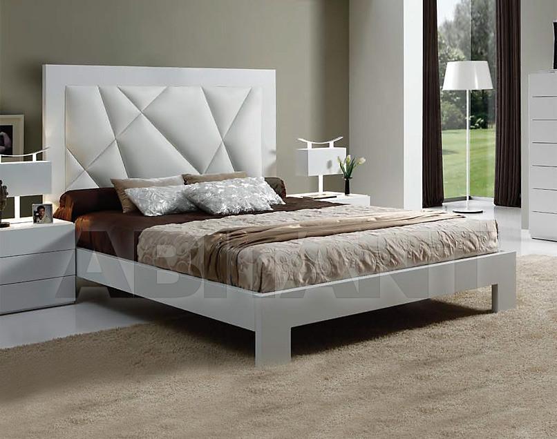 Купить Кровать Coim Dormitorios 7237/4