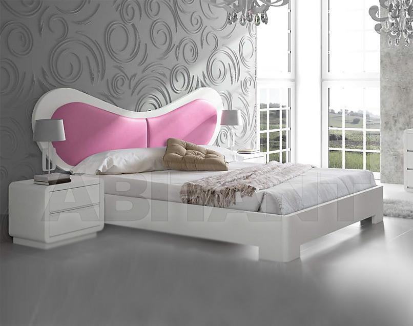 Купить Кровать Coim Dormitorios 7250/5
