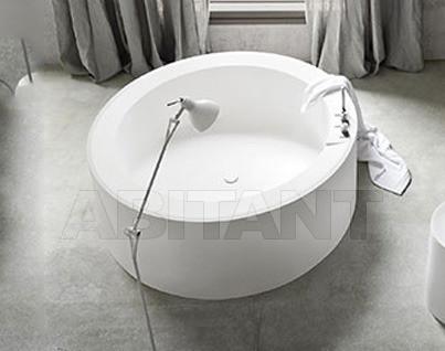 Купить Ванна Rexa Design Hole 20 HL 0T 01