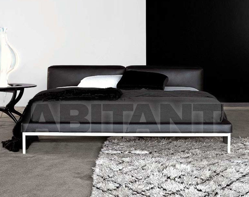 Купить Кровать Flex Team 2013 Light-Desert Letto per rete cm 180x200