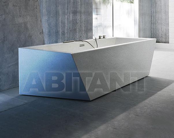 Купить Ванна Rexa Design Warp 20 WP 20 31