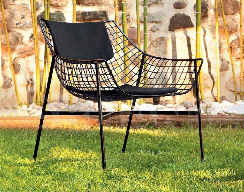 Купить Кресло для террасы Varaschin spa Outdoor 2424H