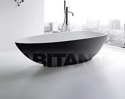 Купить Ванна Rexa Design Boma 20 VE 3001