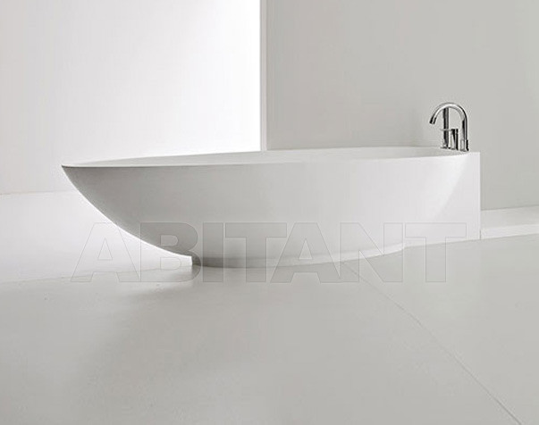 Купить Ванна Rexa Design Boma 20 VE 4001