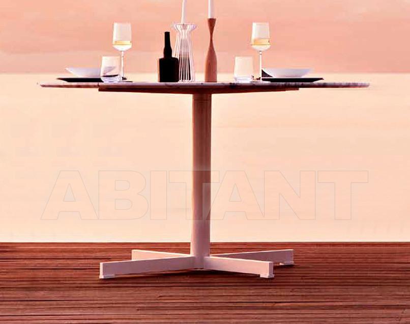 Купить Стол для террасы Varaschin spa Outdoor 3131