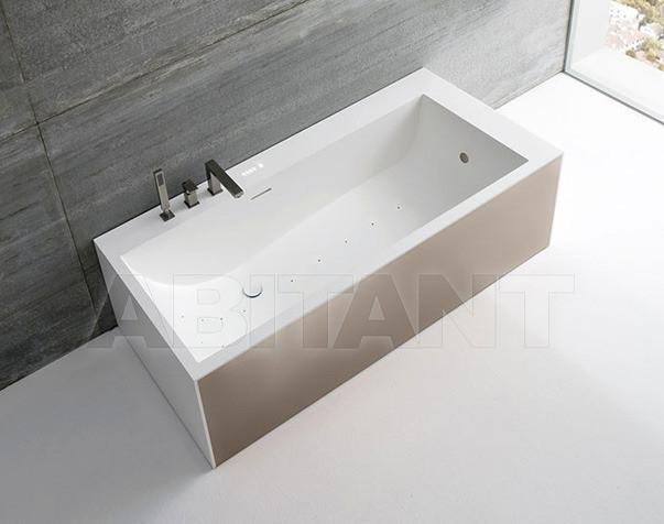 Купить Ванна Rexa Design Giano 20 GI 4S 10