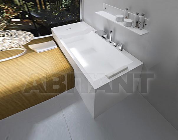 Купить Ванна Rexa Design Argo 20 AR 3D 10