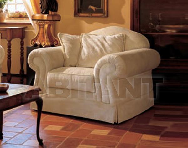 Купить Кресло Danti Danti Libro 2010 JOSEPH armchair