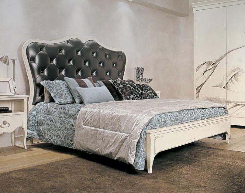 Купить Кровать Grande Arredo 2013 DH65.78 F2GP