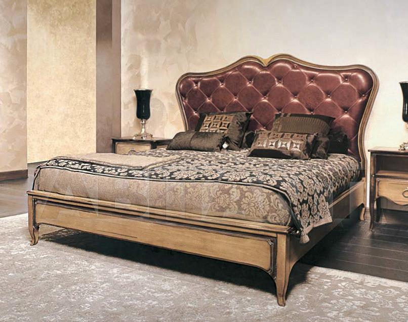 Купить Кровать Grande Arredo 2013 DH65.78 F2GP 2