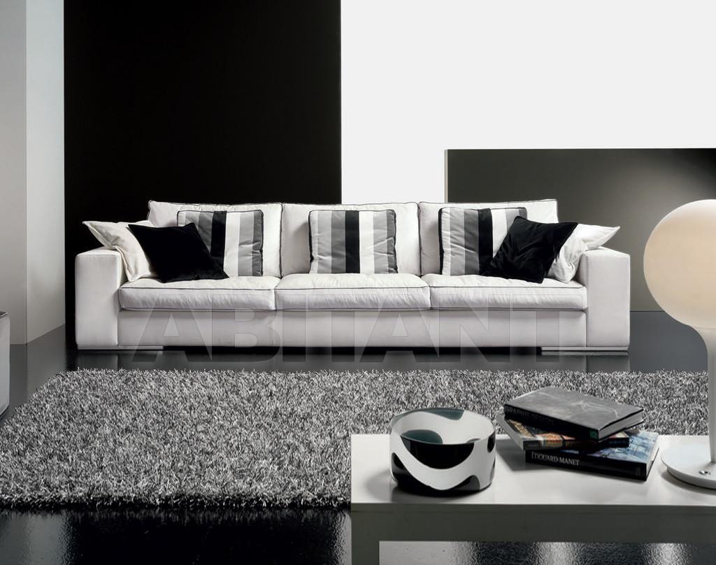 Купить Диван Salotti de Angelli International S.R.L. Modern Lifestyle Santos