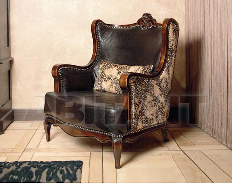 Купить Кресло Grande Arredo 2013 JENNIFER 2