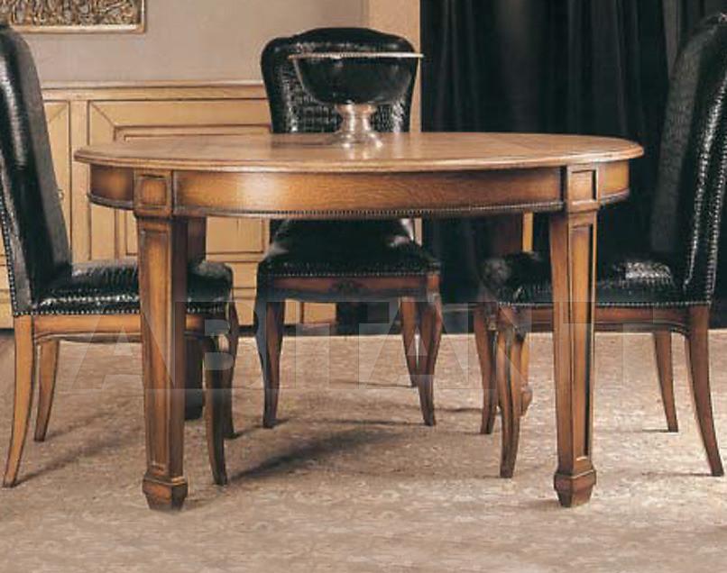 Купить Стол обеденный Grande Arredo 2013 VV20.67 A4P 3
