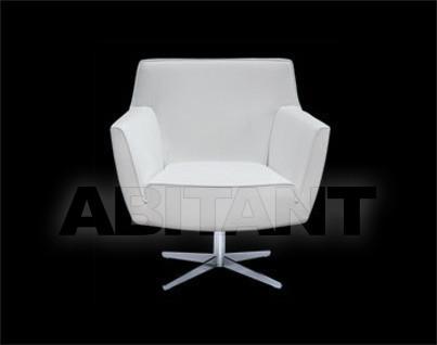 Купить Кресло Salotti de Angelli International S.R.L. Basic Glamour