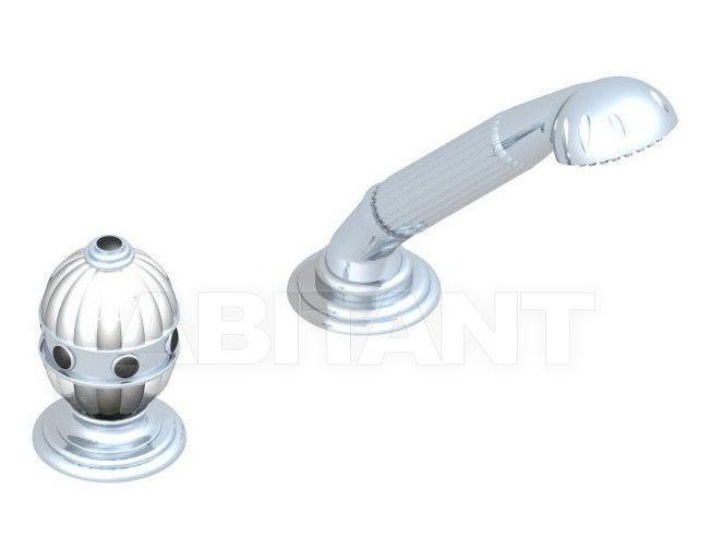 Купить Душевая система THG Bathroom A1M.6532/60A A1M.112BG